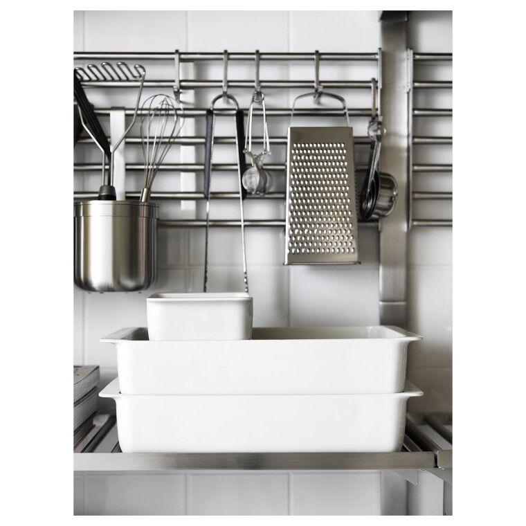 Форма для духовки IKEA 365+ - 2