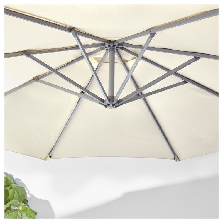 Зонт от солнца KARLSÖ / SVARTÖ - 5