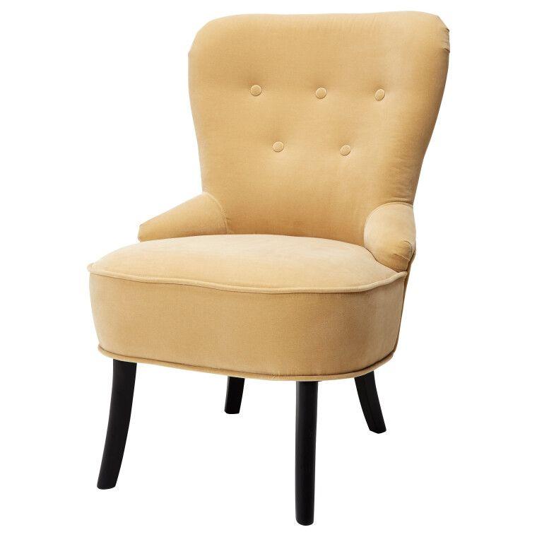 Кресло REMSTA