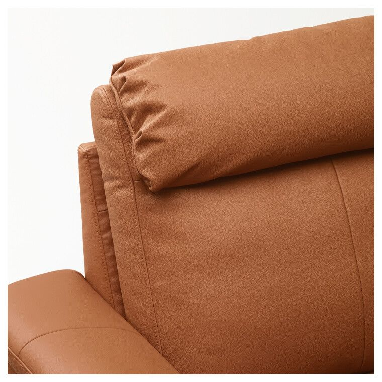 Кресло LIDHULT - 3