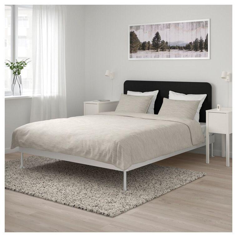 Кровать DELAKTIG - 3