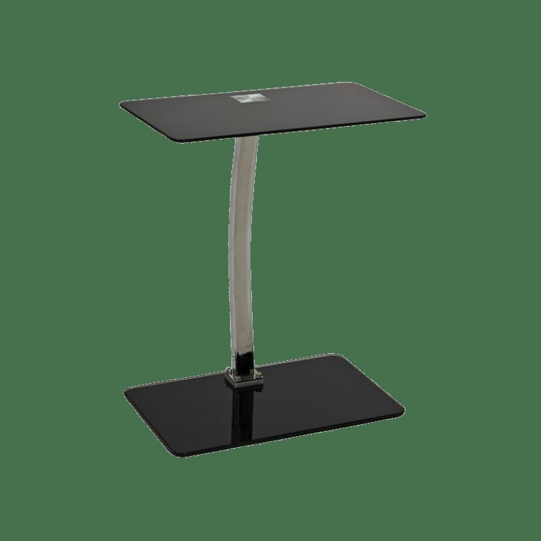 Столик журнальный Signal Lifto | Черный