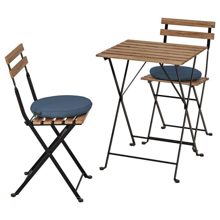 Комплект мебели садовой TÄRNÖ