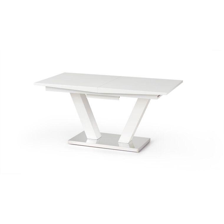 Стол раскладной Halmar Vision | Белый - 3
