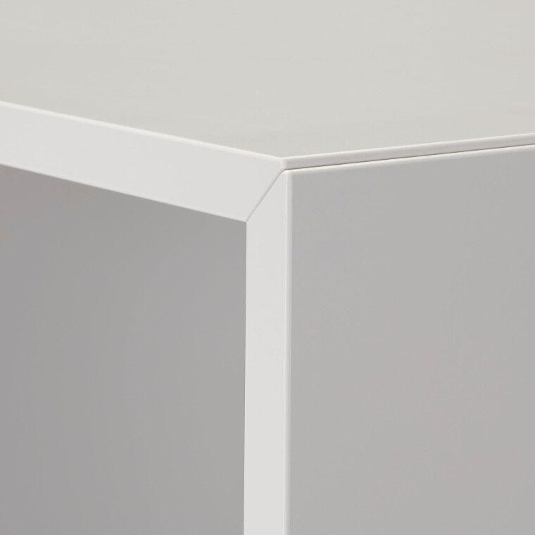 Комбинация подвесных шкафов EKET - 2
