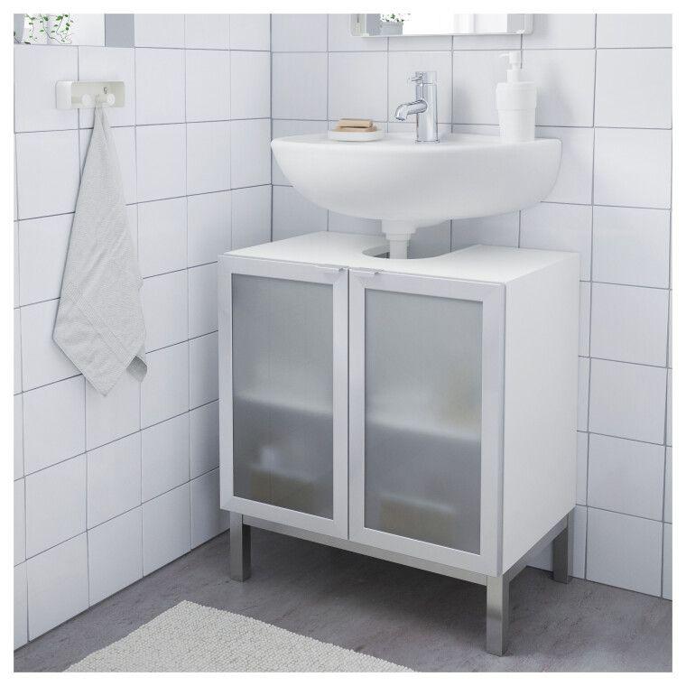 LILLÅNGEN - 2