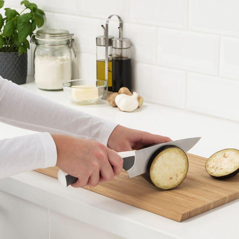 Набор ножей ÄNDLIG - 3