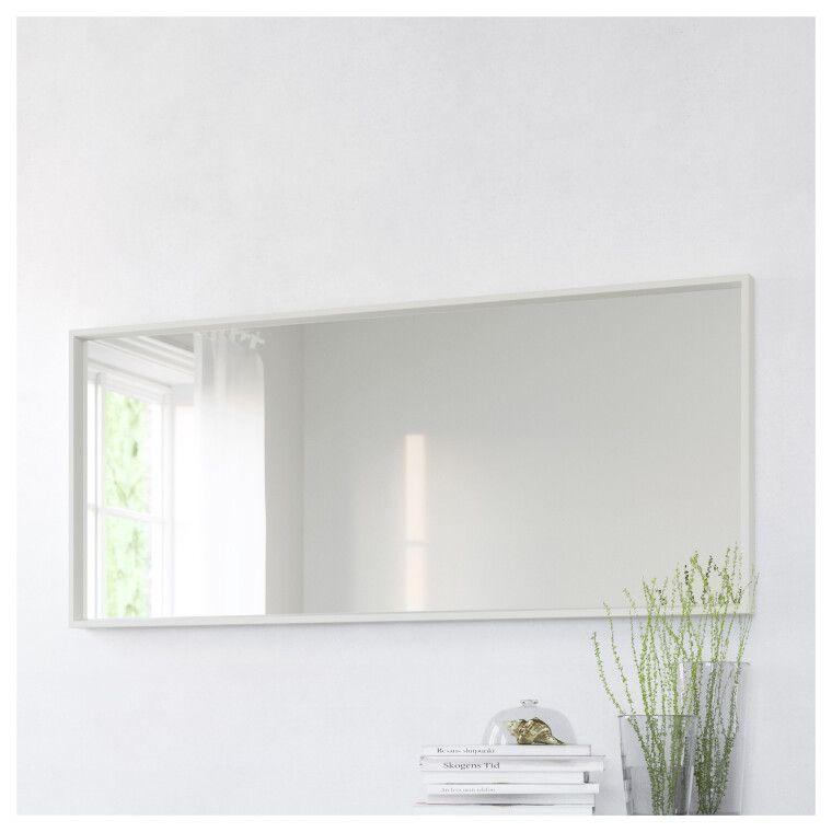 Зеркало NISSEDAL - 3