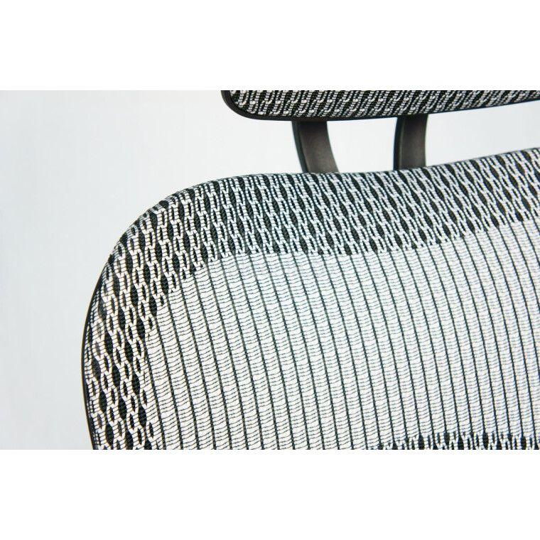 Кресло поворотное Signal Q-488 | Серый - 2