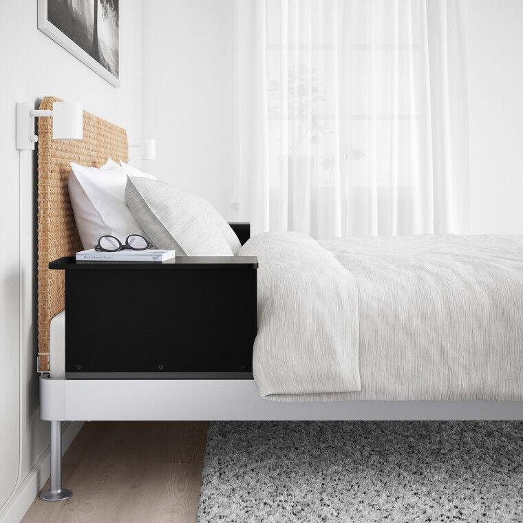 Кровать DELAKTIG фото - 5