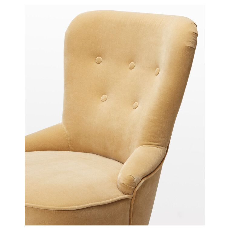 Кресло REMSTA - 2