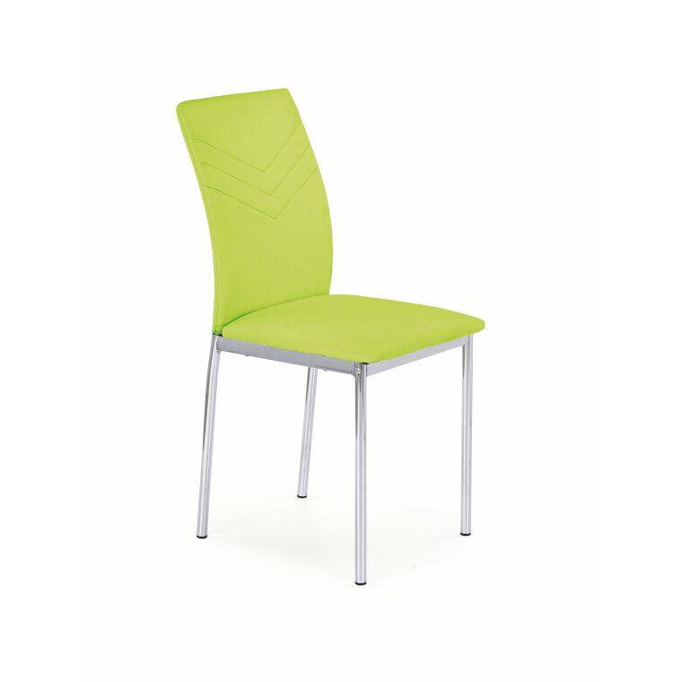 Стул Halmar K137 | Зеленый