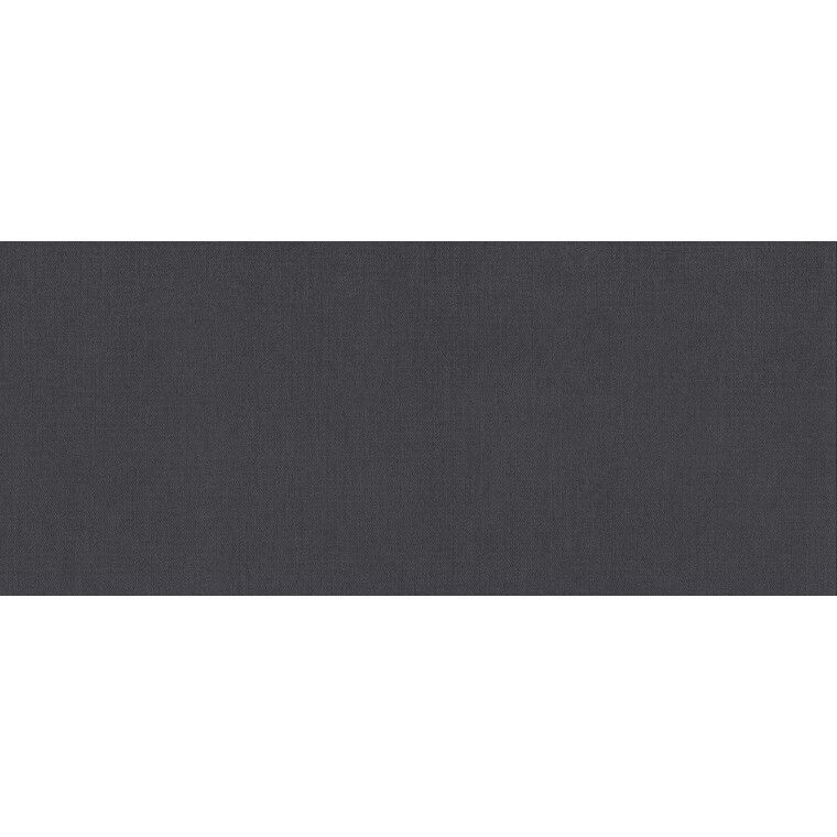Кресло Pooffe Milano | Темно-серый - 2