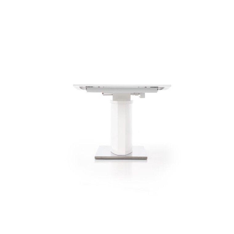 Стол раздвижной Halmar Marcello | Белый - 8