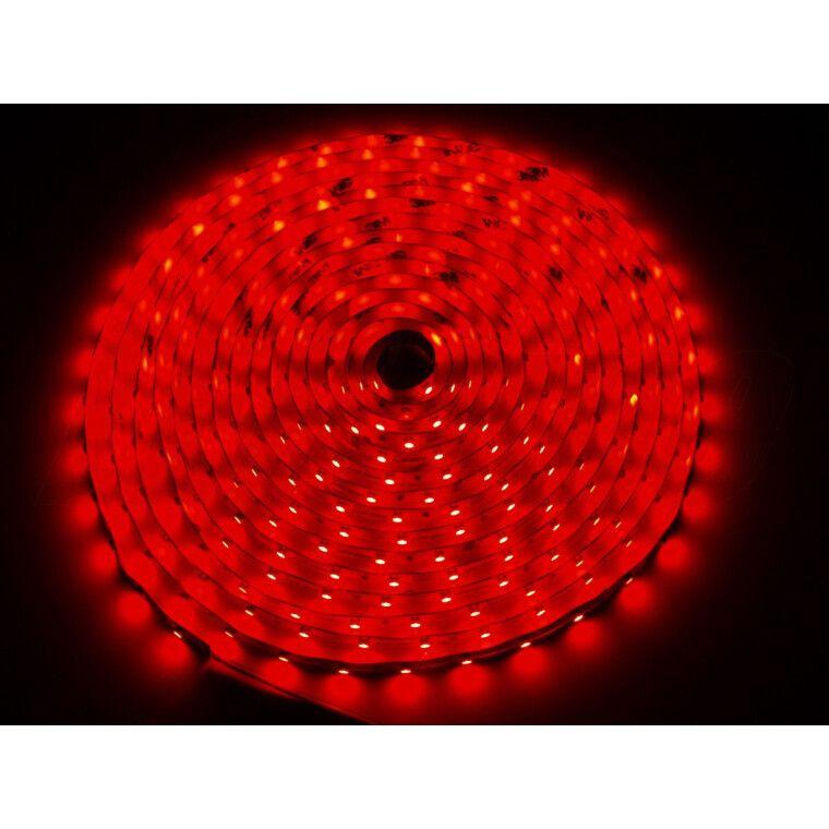 Освещения Halmar Livo LED-1 для RTV-120W и RTV-120S | Красный