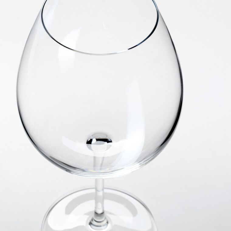 Набор бокалов для вина STORSINT - 6