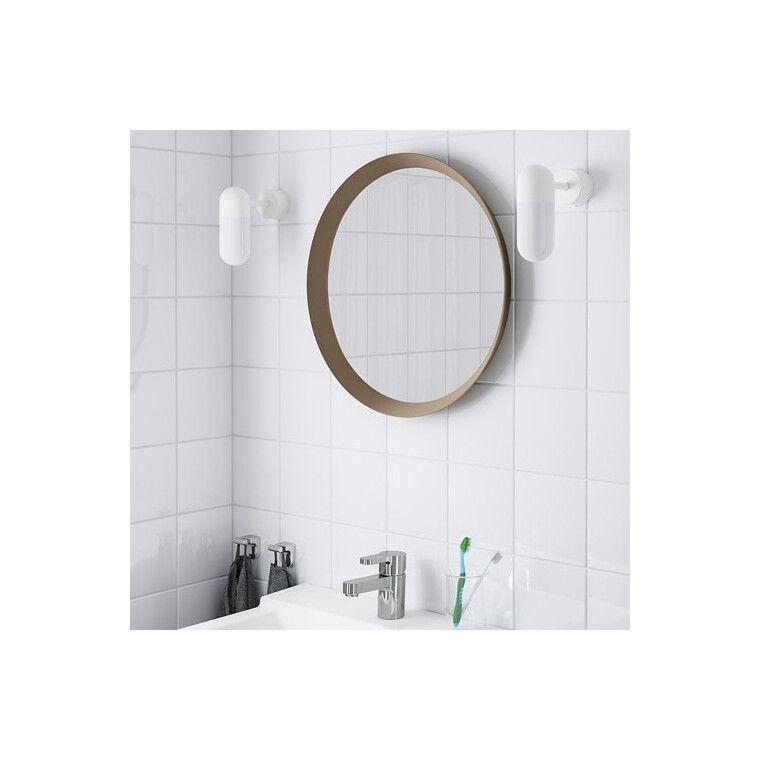 Зеркало LANGESUND - 3