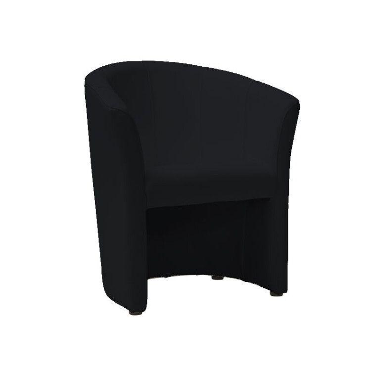 Кресло Signal TM-1 | Черный