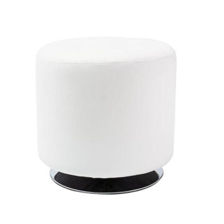 Пуф Signal C-901 | Белый