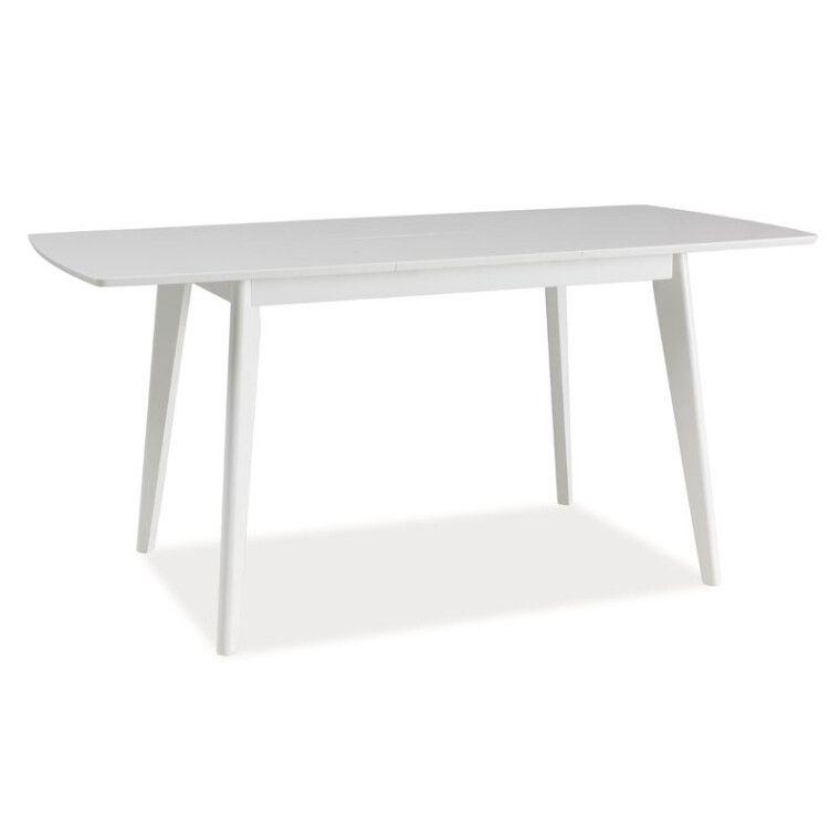 Стол обеденный Signal Combo II | Белый