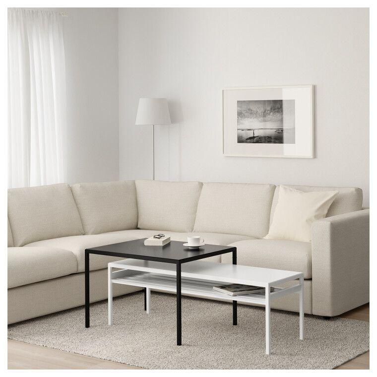 Комплект столов NYBODA фото - 2