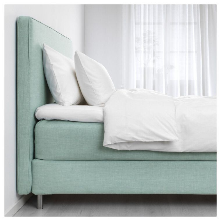 Кровать DUNVIK - 6