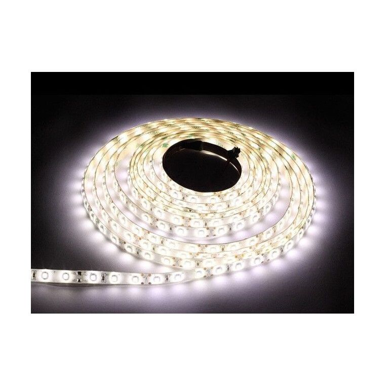 Освещение Halmar Livo LED-2 для Livo W120   Белый фото