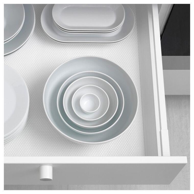 IKEA 365+ - 3
