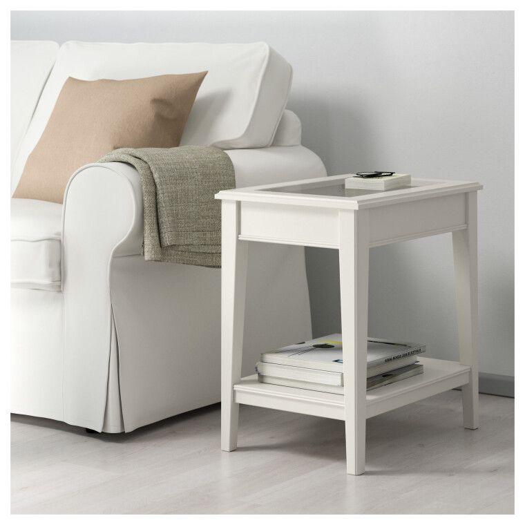 Столик LIATORP - 4