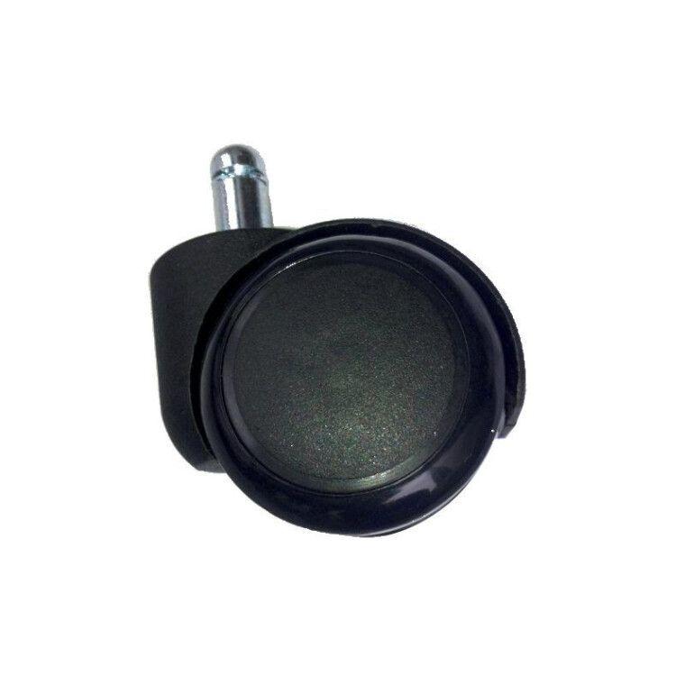 Комплект резиновых колес Signal   Черный - 2