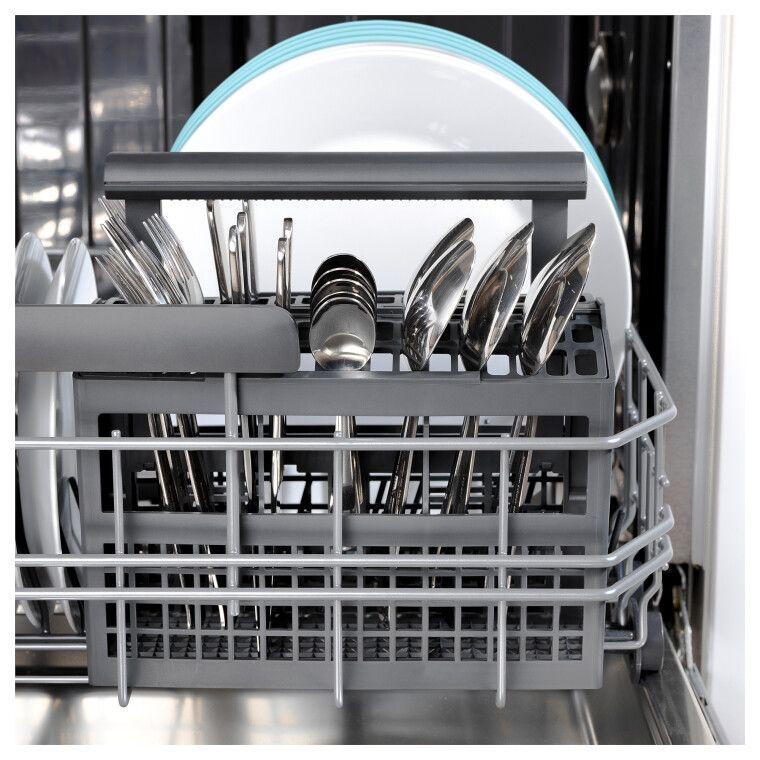 Посудомоечная машина RENODLAD - 13