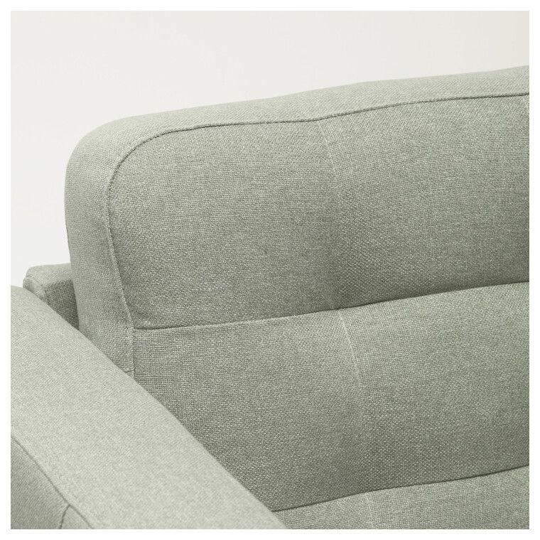 Кресло LANDSKRONA - 6