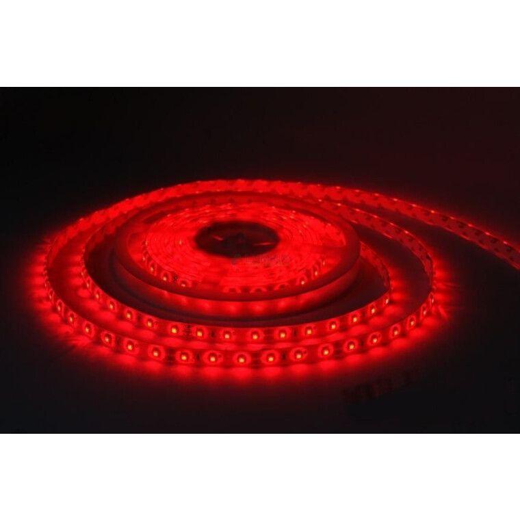 Освещение Halmar Livo LED-2 для Livo W120 | Красный