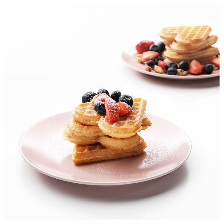 Тарелка десертная DINERA - 3