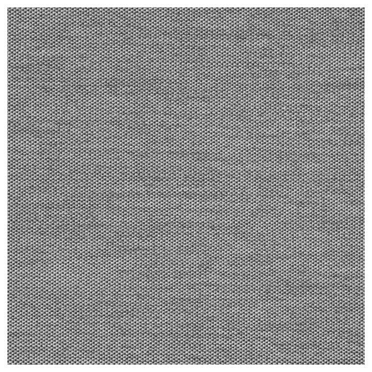 Кровать SLATTUM - 4
