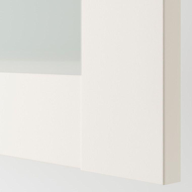 Дверь BERGSBO - 2