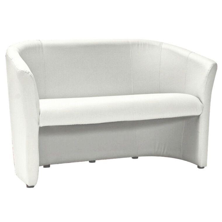 Кресло Signal TM-2 | Белый