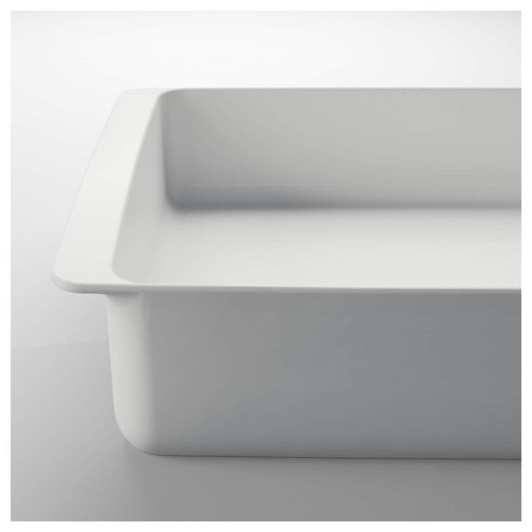 Форма для духовки IKEA 365+ - 4