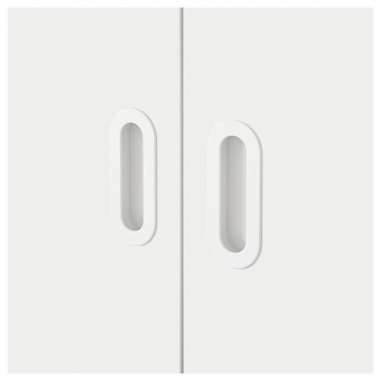 Дверь FRITIDS - 2