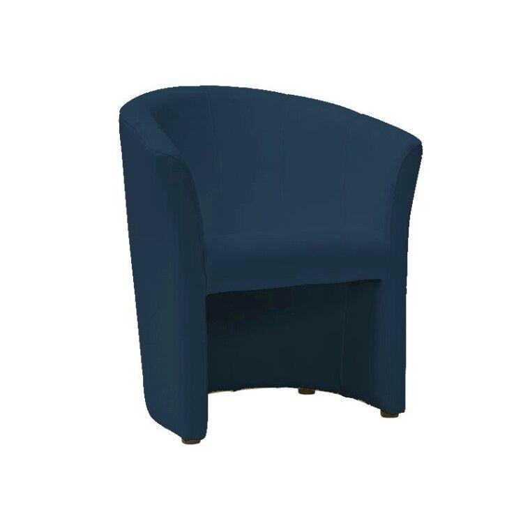Кресло Signal TM-1 | Синий
