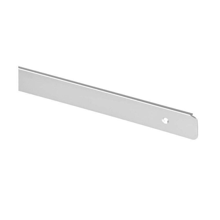 Набор концевых планок для кухонного прилавка Halmar Vento LZL | Левый