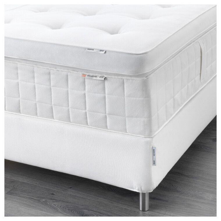 Кровать ESPEVÄR - 3