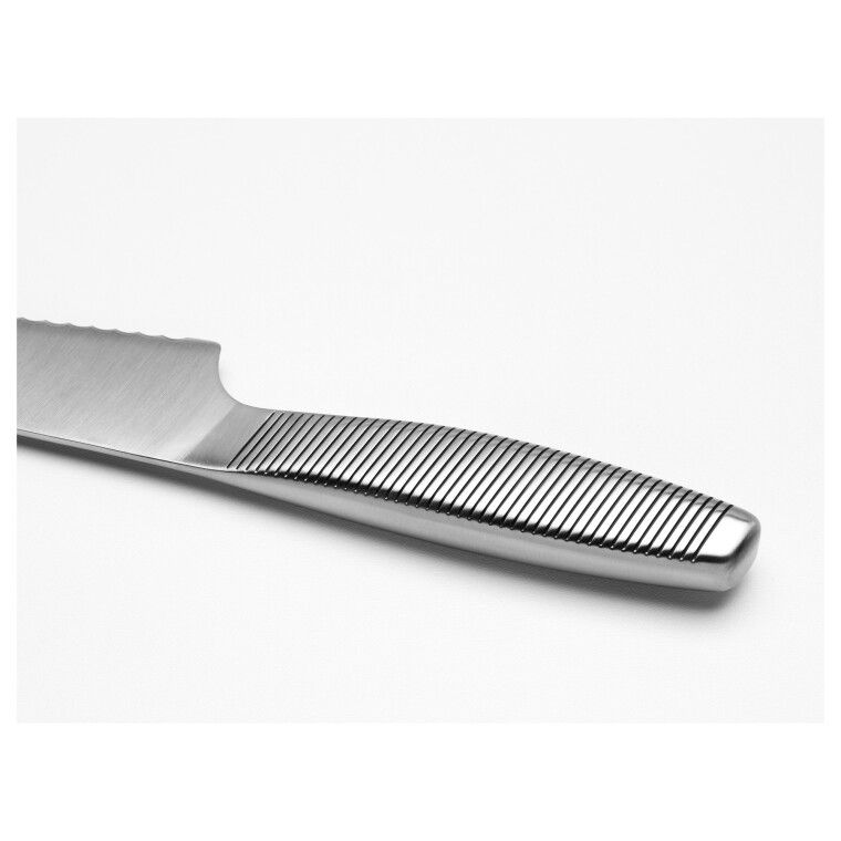 Нож для хлеба IKEA 365+ - 5