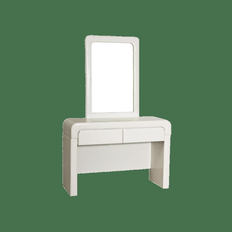 Туалетный столик Signal 2017 | Белый