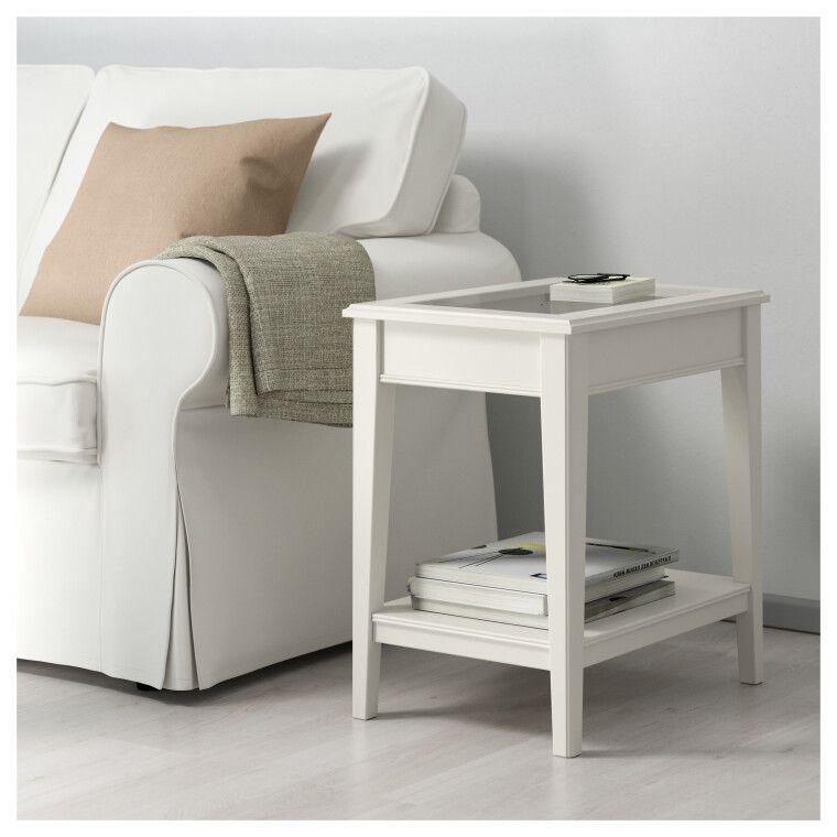 Столик LIATORP - 7