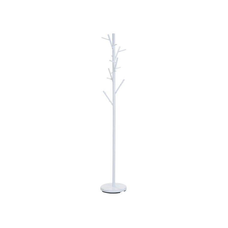 Вешалка Signal Zen | Белый