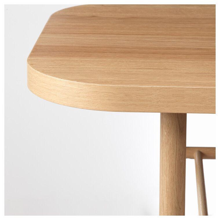 Журнальный столик LISTERBY - 4