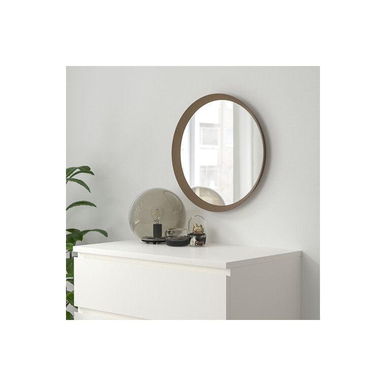Зеркало LANGESUND - 4