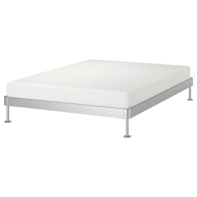 Кровать DELAKTIG фото