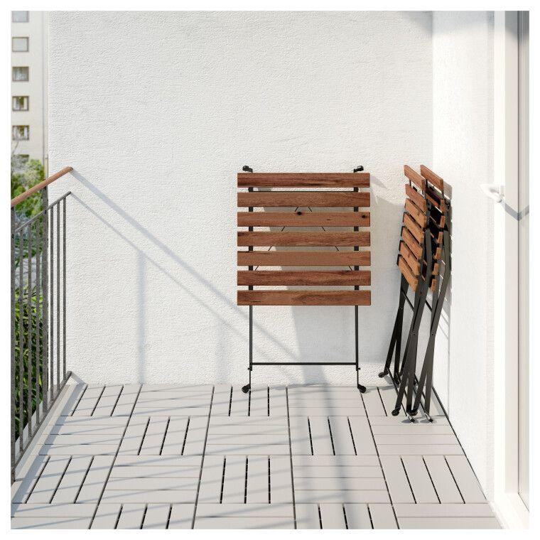 Комплект мебели садовой TÄRNÖ - 6